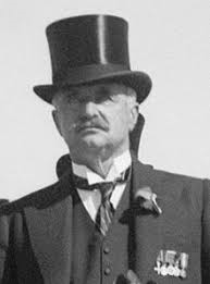 Lord Ashton