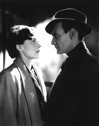 Brief encounter 3