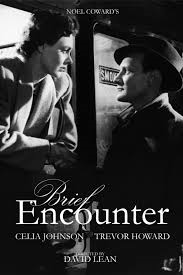 Brief Encounter 6