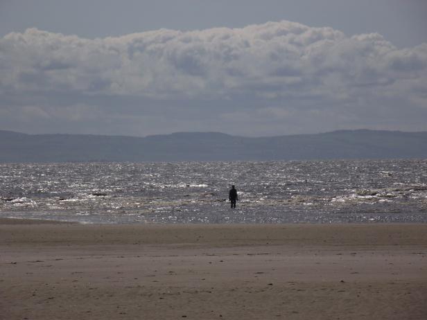 Blundell Sands 038