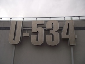 DSCF7392