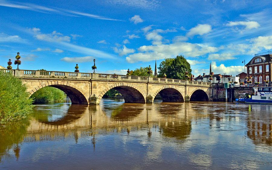 Welsh_Bridge_1