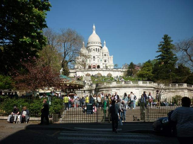 Sacre Cour (5)